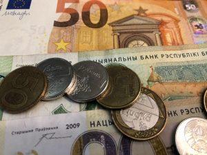Деньги в долг не рассрочка техники Минск без телефонов